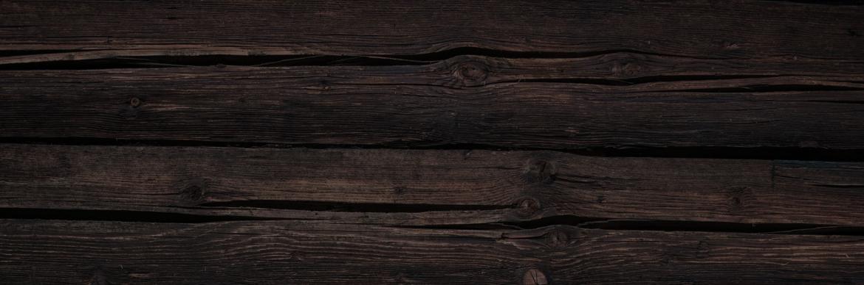 wood-darker.jpg