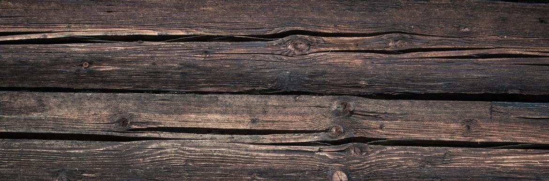 wooden-boards-background-backdrop-or-template-for-74GMSHC-Copy.jpg